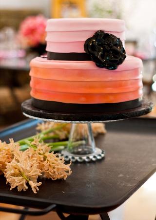 Sarasota_Wedding Planners_Keren Lifrak Weddings & Special Events