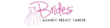 Brides against breast cancer - by Keren Lifrak