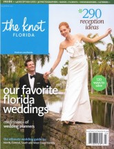 The Knot 2009