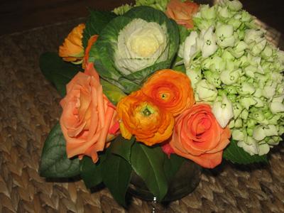 Wedding Planners_Keren Lifrak Wedding & Special Events Thanksgiving