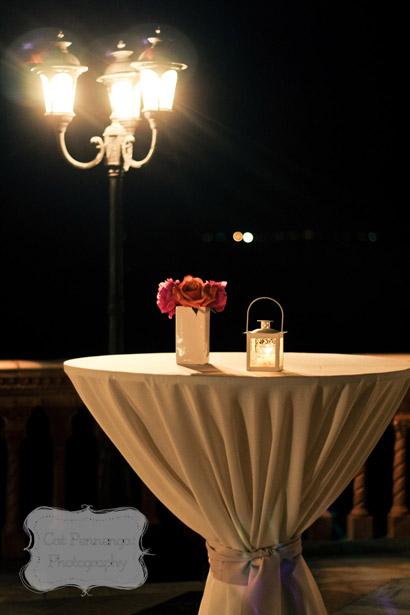 Keren Lifrak Weddings & Special Events_
