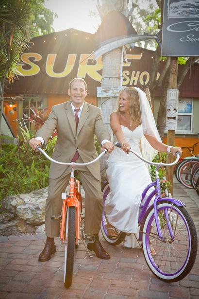 Mist_Dusty_Keren Lifrak Beach Weddings
