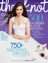 The Knot Special Florida Guide