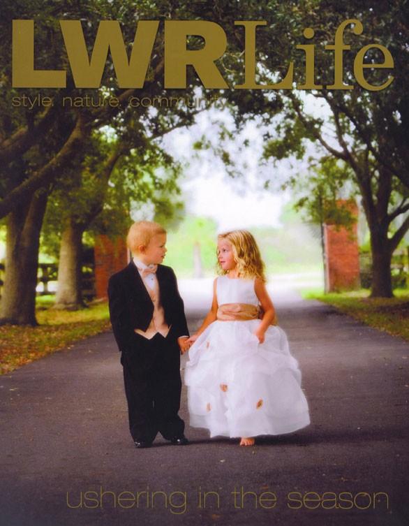 LWR Life Magazine