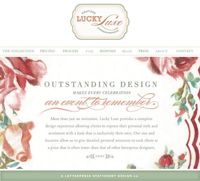Wedding Planners Florida on Le Macaron  By Keren Lifrak Wedding Planner